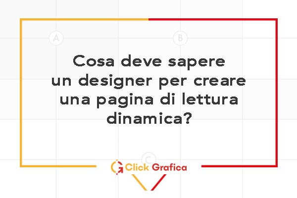 layout_dinamico_design